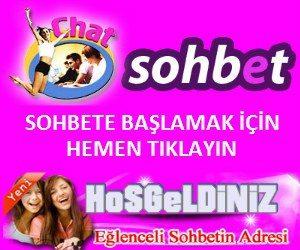 www.tacsohbet.com/mobil