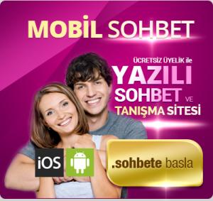 www.tacsohbet.net/mobil