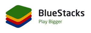 Bluestacks logo