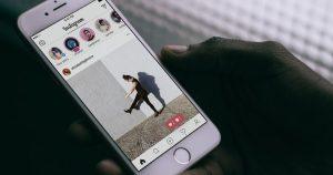Instagram'da Nasıl Sohbet Edilir