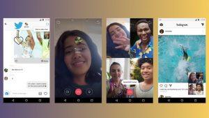 Kameralı Sohbet Nasıl Yapılır