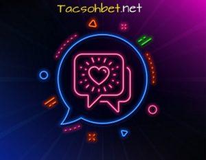Arkadaşlık Uygulaması ve Sitesi